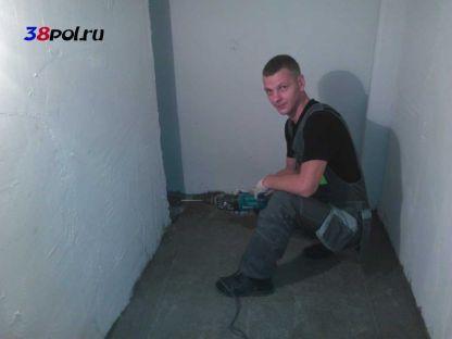 Водоснабжение и канализация в квартире