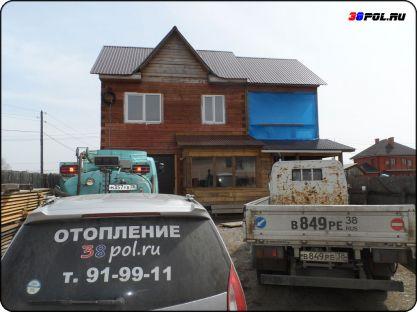 b_417_312_16777215_00_images_12baik_trakt17_120_1.jpg